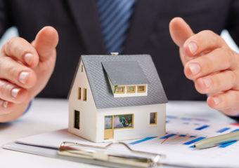 Вы работаете в сфере недвижимости? Ставка на эффективный веб-сайт