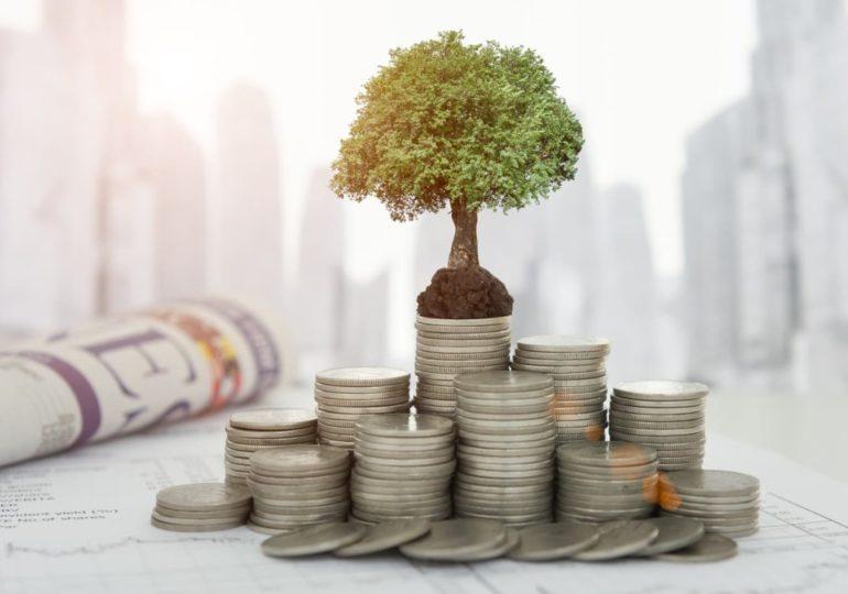 Новичкам об инвестировании