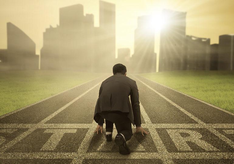 Мотивация - как этому научиться?