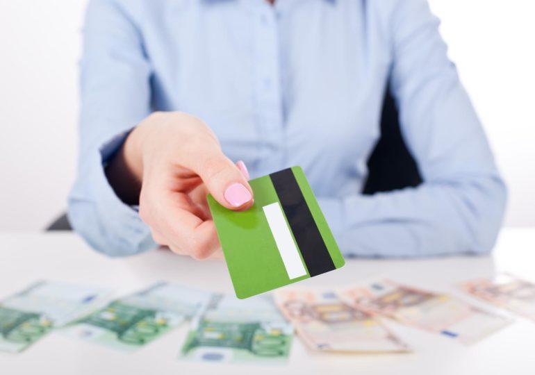 Роль кредитования в современной экономике