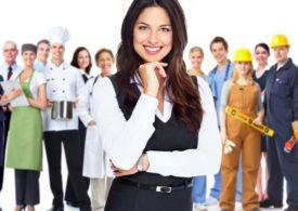 Как гарантированно и быстро открыть свое дело с нуля? Бизнес идея «Кадровое агентство»