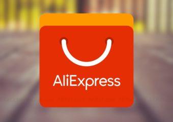 Как заработать на AliExpress с помощью дропшиппинга?