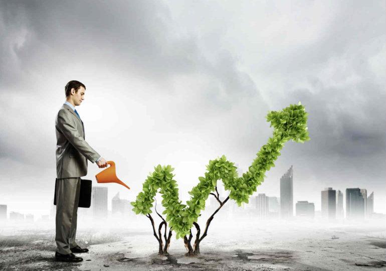 Работа с рисками инвестирования на финансовых рынках