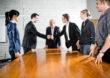 Отсутствие правил – опасно для бизнеса