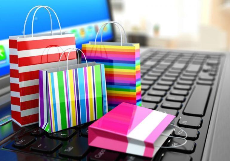 Постоянные клиенты для вашего интернет магазина. Зачем они нужны и где их взять