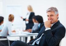 Как найти свой индивидуальный стиль руководства?