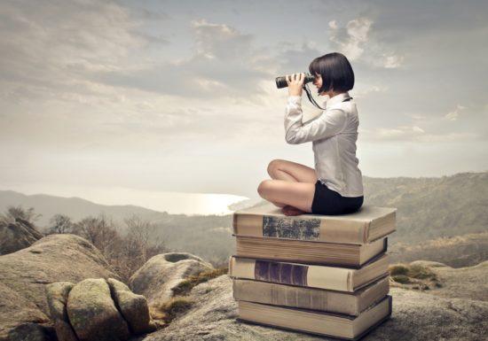 Самосовершенствование как инструмент для успеха