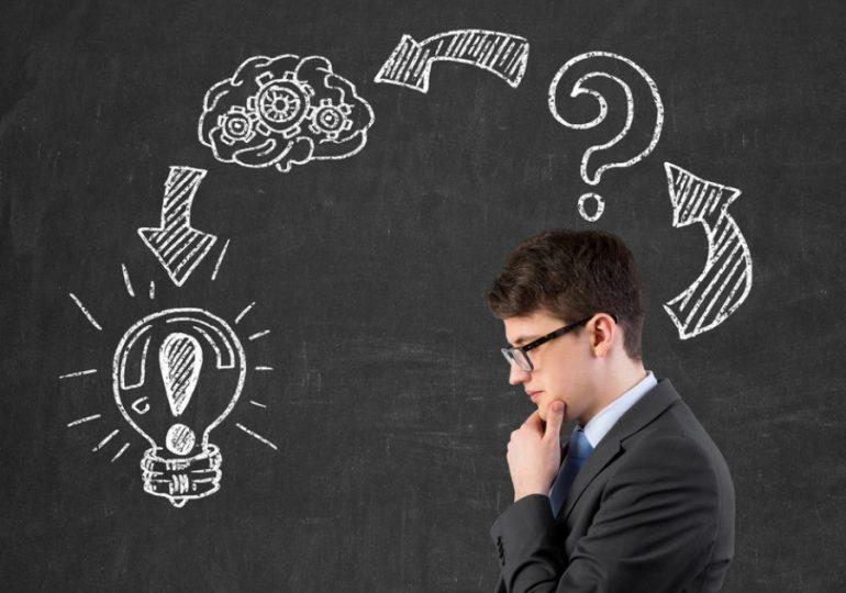 Как правильно подойти к постановке цели и плану ее достижения