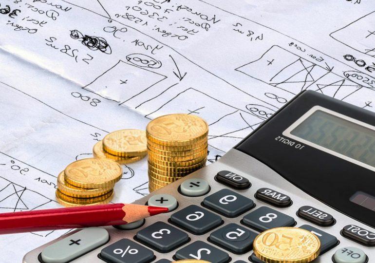 Маркетинговая среда: Понятие финансово-банковского продукта и услуг